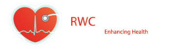 RWC Health Network